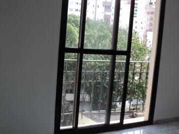 Apartamento para Aluguel